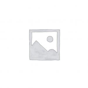woocommerce-placeholder-1024x1024